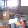 旭川生花地方卸売市場ライブカメラ(北海道旭川市流通団地)