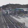 国道474号浜松いなさ北インターチェンジ第2ライブカメラ(静岡県浜松市北区)