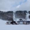 沼尻スキー場ライブカメラ(福島県猪苗代町蚕養)