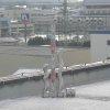 ヘイシン滋賀積雪レベルライブカメラ(滋賀県長浜市高月町)