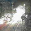 国道3号赤松トンネル起点坑口ライブカメラ(熊本県八代市二見赤松町)