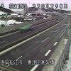 国道9号東津田高架橋ライブカメラ(島根県松江市東津田町)