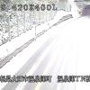 国道9号温泉津トンネル終点ライブカメラ(島根県大田市温泉津町)
