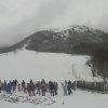 【夏期休止中】上蒜山スキー場ライブカメラ(岡山県真庭市蒜山)