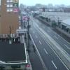 国道419号梅坪町9丁目ライブカメラ(愛知県豊田市梅坪町)