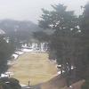 津久井湖ゴルフ倶楽部白ゆりコースNo.1ライブカメラ(神奈川県相模原市緑区)