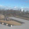 南砺市園芸植物園フローラルパークライブカメラ(富山県南砺市柴田屋)