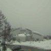 ピラタス蓼科スノーリゾート南八ヶ岳南アルプスライブカメラ(長野県茅野市北山)