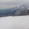 白馬岩岳スノーフィールド岩岳山頂ライブカメラ(長野県白馬村北城)