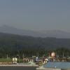 蔵王火山ライブカメラ(宮城県蔵王町円田)