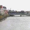 天神橋ライブカメラ(鹿児島県西之表市鴨女町)
