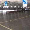 横浜港大さん橋国際客船ターミナル大さん橋ホールライブカメラ(神奈川県横浜市中区)