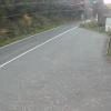 国道482号内海峠ライブカメラ(岡山県真庭市蒜山)