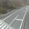 国道482号蒜山下和ライブカメラ(岡山県真庭市蒜山)
