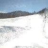 飯士山荘舞子スノーリゾートライブカメラ(新潟県南魚沼市舞子)