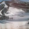 斑尾高原スキー場ライブカメラ(長野県飯山市斑尾高原)