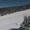 ホテルホゥルス志賀高原ライブカメラ(長野県山ノ内町志賀高原一の瀬)