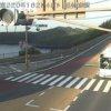 国道220号牛根麓口ライブカメラ(鹿児島県垂水市海潟)