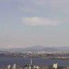 ええラジオ琵琶湖ライブカメラ(滋賀県大津市中央)