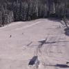 わかさ氷ノ山スキー場ライブカメラ(鳥取県若桜町つく米)