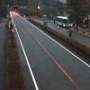 国道316号大峠トンネルライブカメラ(山口県長門市渋木)
