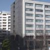山口大学小串キャンパスライブカメラ(山口県宇部市南小串)