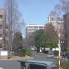 山口大学常盤キャンパスライブカメラ(山口県宇部市常盤台)