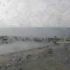 門前漁港ライブカメラ(秋田県男鹿市船川港)