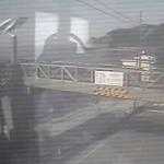 笹川流れ国道345号ライブカメラ(新潟県村上市桑川)
