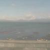 嘉島漁港ライブカメラ(愛媛県宇和島市戸島)