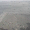 日振島日崎海水浴場ライブカメラ(愛媛県宇和島市日振島)