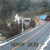 国道8号田結トンネル敦賀側ライブカメラ(福井県敦賀市田結)