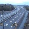 国道8号土川橋ライブカメラ(滋賀県米原市)