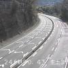 国道246号生土第3ライブカメラ(静岡県小山町生土)
