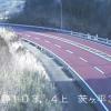 国道1号箱根峠茨ケ平第3ライブカメラ(静岡県函南町桑原)