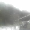 【停止中】相馬ポニー牧場ライブカメラ(福島県南相馬市鹿島区)