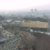 宝塚動物霊園ライブカメラ(兵庫県宝塚市御殿山)