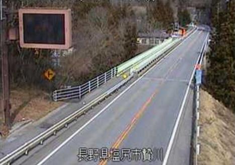 国道19号片平橋