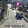 国道19号野尻ライブカメラ(長野県大桑村野尻)