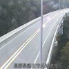 国道474号久米ライブカメラ(長野県飯田市久米)