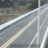 国道474号川路ライブカメラ(長野県飯田市川路)