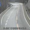 国道153号初沢トンネル南ライブカメラ(長野県阿智村浪合)