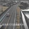 国道21号井尻ライブカメラ(岐阜県御嵩町井尻)
