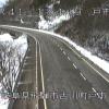 国道41号戸市ライブカメラ(岐阜県飛騨市古川町)
