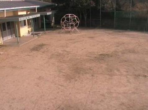 玄海町さくら児童館