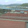 長門記念病院ライブカメラ(大分県佐伯市鶴岡町)