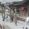 高塚愛宕地蔵尊ライブカメラ(大分県日田市天瀬町)