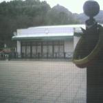 向洋保育園園庭ライブカメラ(大分県津久見市中町)