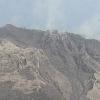 岩床山雲仙普賢岳山頂溶岩ドームライブカメラ(長崎県南島原市深江町)