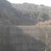 湯江川災関ダムライブカメラ(長崎県島原市有明町)